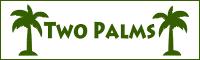 logo_twopalms