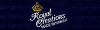 RoyalHawaiianCreations