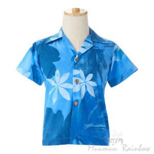 アロハシャツ・ボーイズ